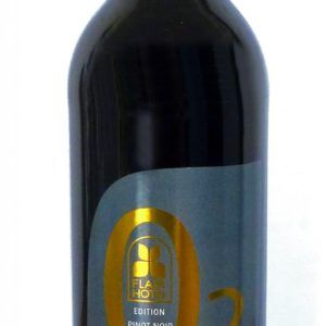 Flair Wein 0.2