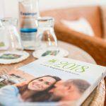 Flair Hotel Katalog