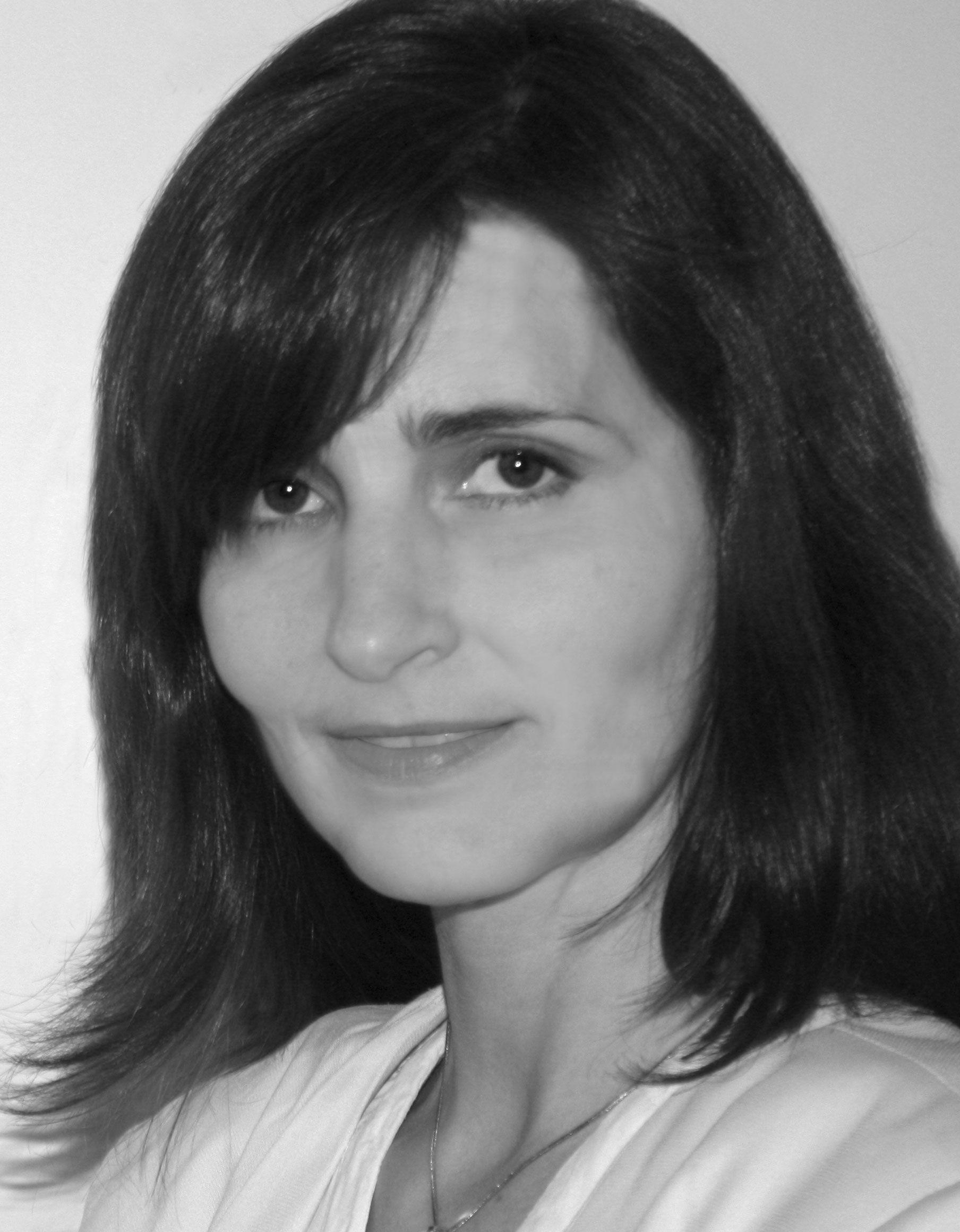 Daniela Küntzer