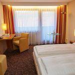 Flair Hotel Weinstube Lochner Komfort