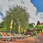 Flairhotel am Wörthersee Strand