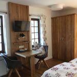 Strengliner Mühle standard double room