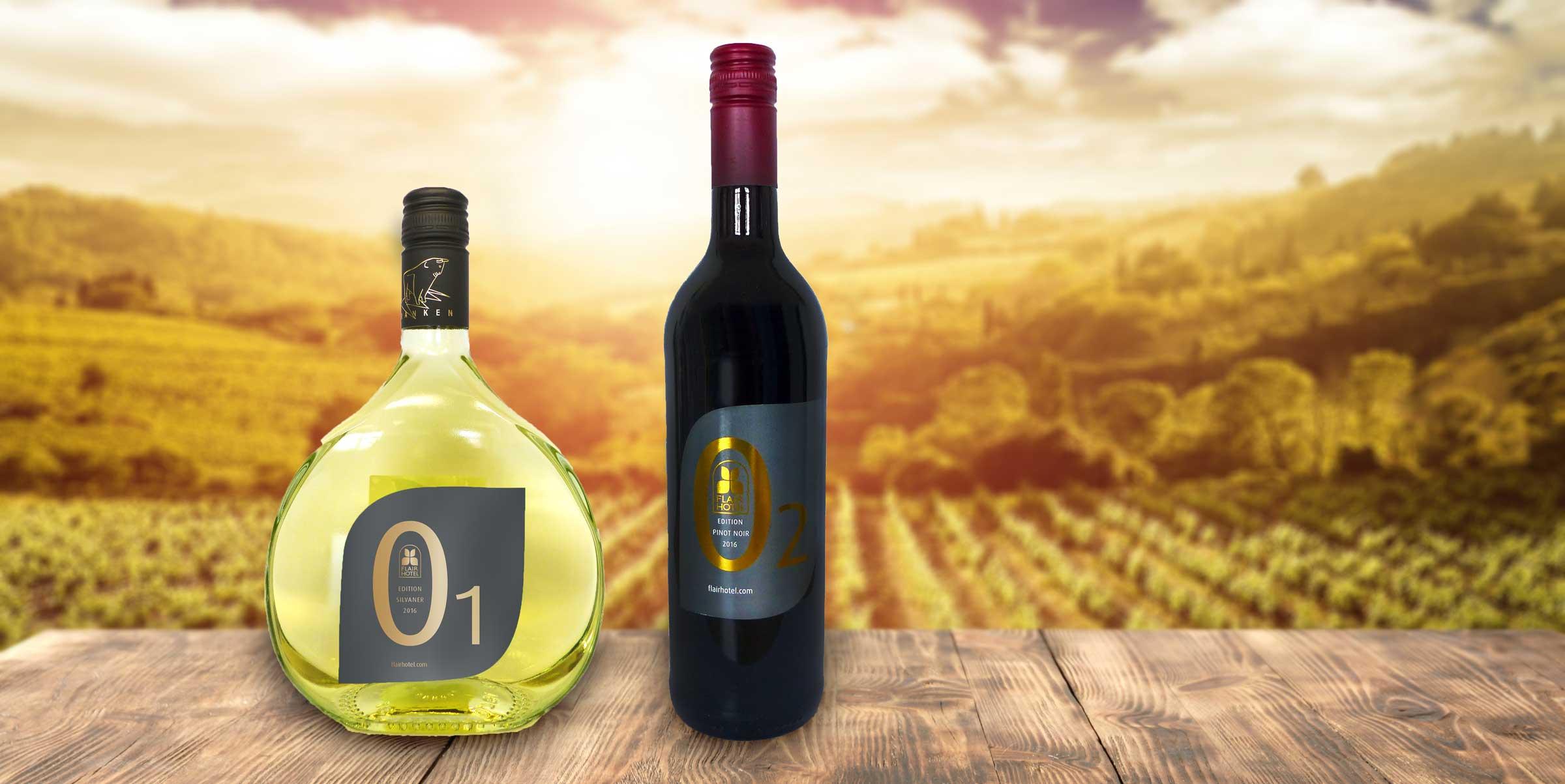 Wein01und02