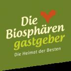Biosphärengastgeber Schwäbische Alb
