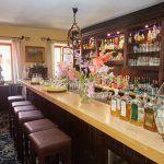 Adersberg Bar