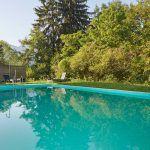 Adersberg Pool