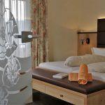 Am Wörthersee Hotel