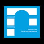 Logo Bayerische Denkmalpflege