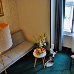 Zimmer Flair Hotel Walfrieden Schwarzatal