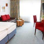 Dobrachtal hotel