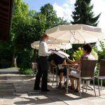 Dobrachtal Restaurant