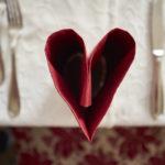Tisch Knusperstübchen
