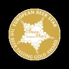Award European Beer Star