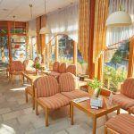 Flair Hotel Im Ilsetal