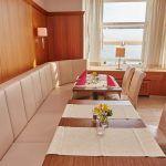 Flair Hotel Zum Schiff