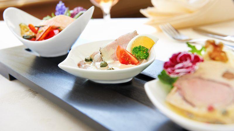 Hotel Adlerbad;Gallerie Ortenau;Food;Restaurant;