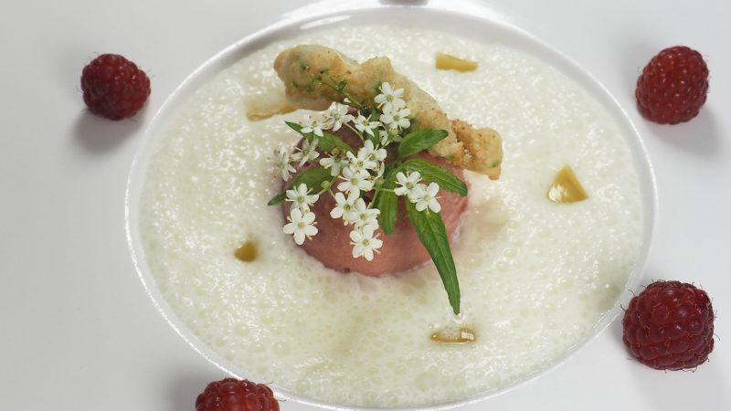 Flair Hotel Landgasthof Schwanen Suppe