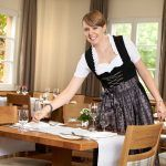Flair Hotel Schwanen Restaurant