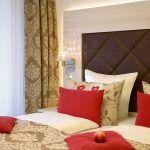 Flair Hotel Sonnenhof hotel