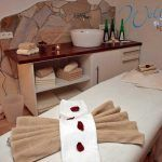 Flair Hotel Sonnenhof Wellness