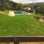 Tannenhof Pool
