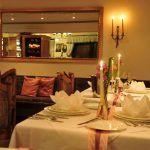 Tannenhof Restaurant