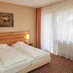 Weinstube Lochner Hotel