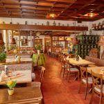 Weinstube Lochner Restaurant