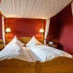 Flair Hotel Zum Benediktiner Hotel