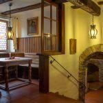 Flair Hotel Zum Benediktiner Restaurant