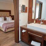 Zum Löwenbräu Hotel