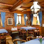 Zur Post Restaurant