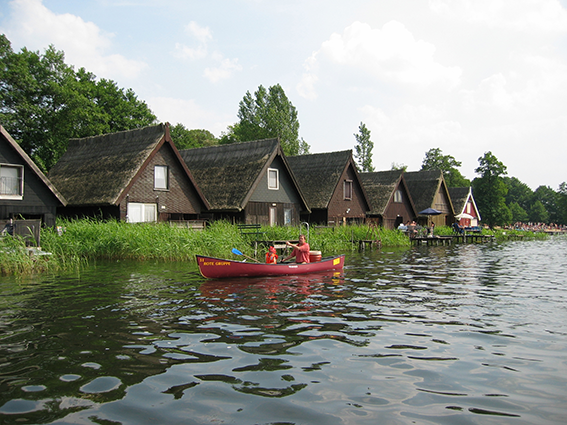 Kanufahren-ist-eine-tolle-Idee-für-Urlaub-in-Deutschland