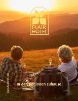 Flair Katalog 2021