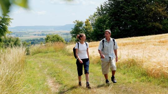 Wandern-ist-eine-schöne-Option-für-Urlaub-in-Deutschland