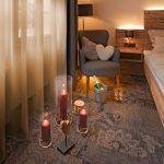 Romantik im Flair Hotel Bergischer Hof