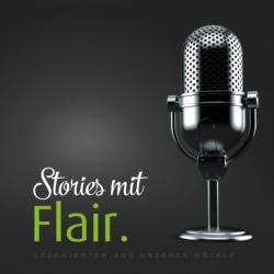 Mikrofon Podcast Aufnahme