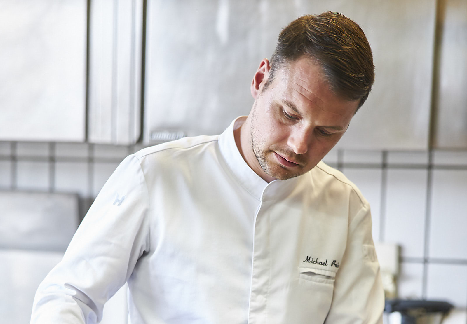 Flair Koch Michael Preis in der Küche