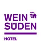 Weinsüden Logo