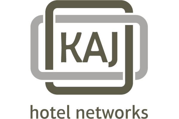 kaj hotel networks
