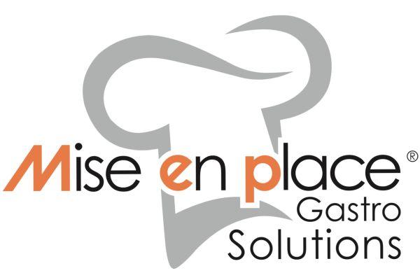 Flairhotel Partner Mise En Place