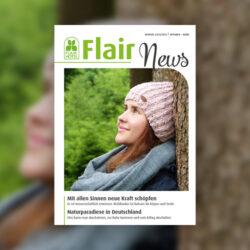 flair hotels flair news 02-2021 titel full